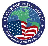 Center for Public Safety Logo